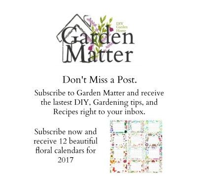 garden-matter-signup