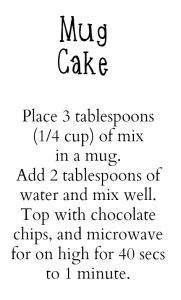 mug-cake-instruction-pic