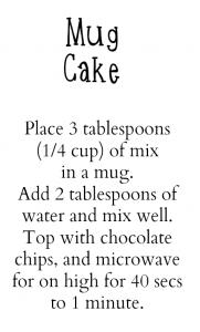 mug-cake-instruction-pic