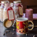 mug-cake-mason-jar-ingredients