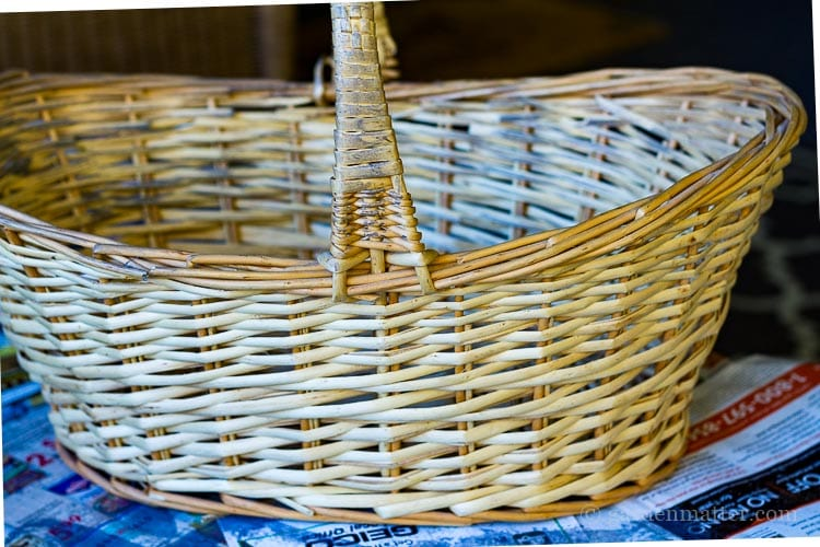 natural-willow-basket