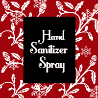 sanitizer-spray-label