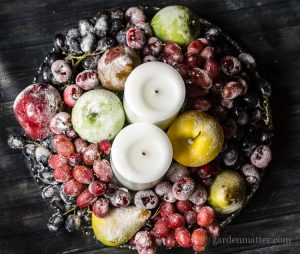 sugared-fruit-centerpiece-aerial-view