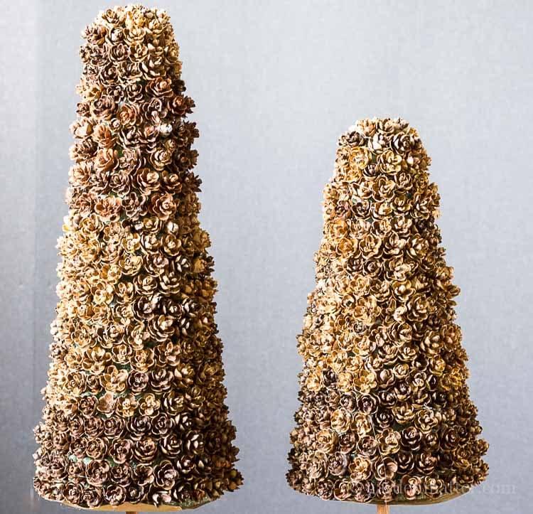 pinecone-trees-close