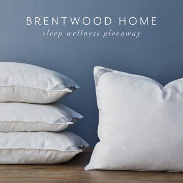 sleep-wellness-bundle-text