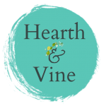 Hearth and Vine