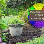 How to Work the Color Wheel to Boost Your Curb Appeal