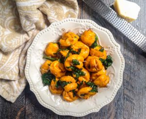 Butternut squash recipes are perfect to make in the fall. Here are a baker's dozen that are sure to inspire your next dinner or gathering.
