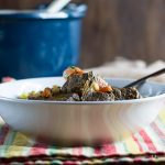 Moroccan Beef Stew – A Global Spice Feast To Enjoy