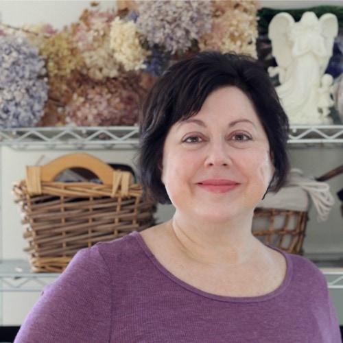 Patti Estep Profile Picture