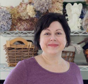 Patti profile image