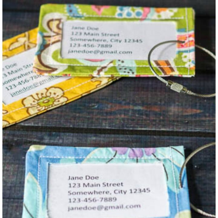 diy-colorful-luggage-tags