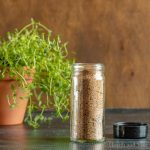 Homemade Steak Seasoning – The Perfect Gift for the Men in Your Life