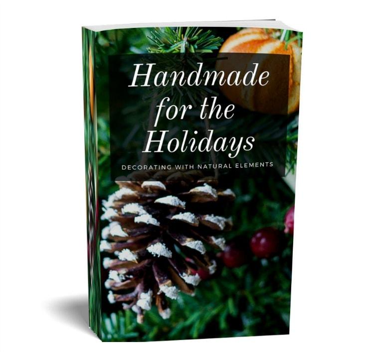 Handmade-Holiday-Natural-Decorations