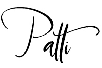 Patti signature