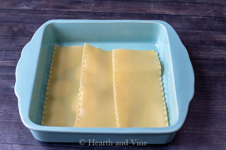 boiled-lasagna-noodles-pierogi-casserole