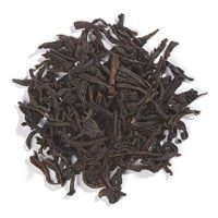 Frontier Co-op Ceylon (Orange Pekoe) High Grown, Certified Organic, Fair Trade Certified 1 lb. Bulk Bag