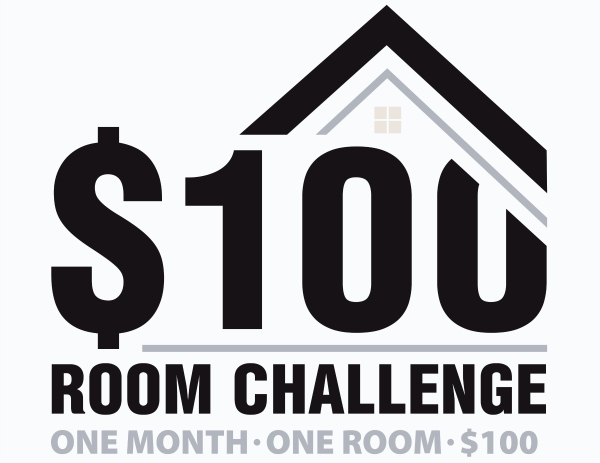 $100 room change image