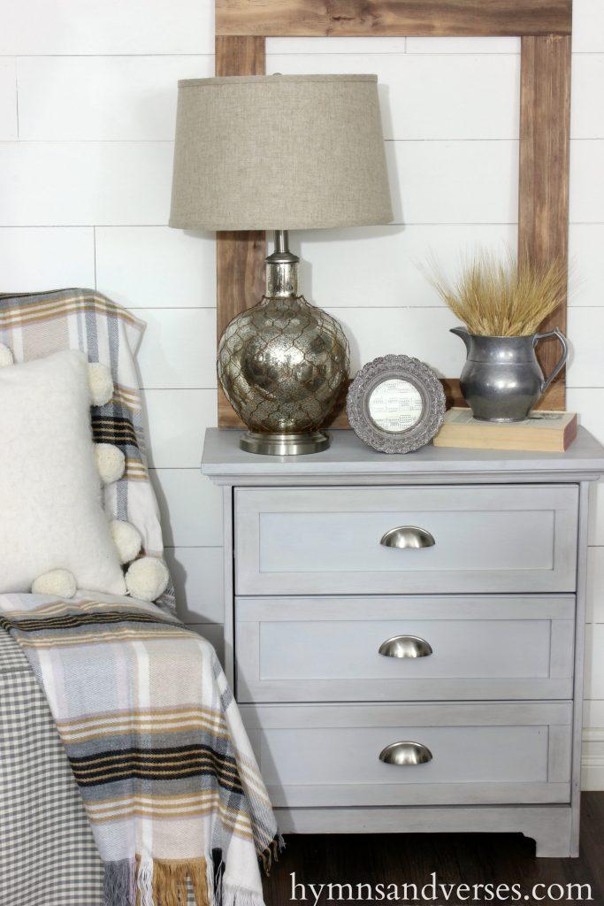 13 Ikea Rast Hacks Creative Dresser And Nightstand Makeovers More