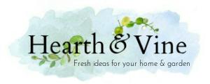 Hearth and Vine