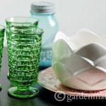 Antique Finds ~gardenmatter.com