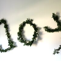 Boxwood Letters