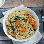 http://gardenmatter.com/wp-content/uploads/butternut-squash-recipe-sqgardenmatter-com.jpg
