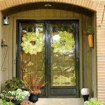 Fall Home Tour - Lots of easy ideas to inspire. ~ gardenmatter.com