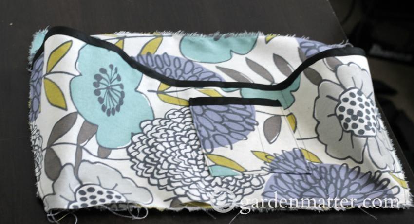 Toolbelt pieces ~gardenmatter.com