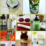 Top 10 Projects Using Essential Oils