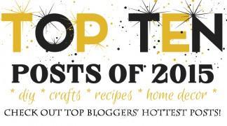 Top-Ten-Posts-of-2015-Blog-Hop ~ gardenmatter.com