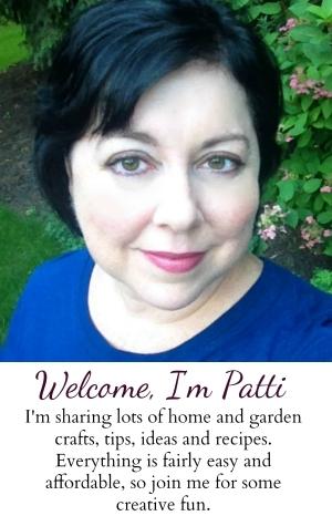 Welcome ~ gardenmatter.com