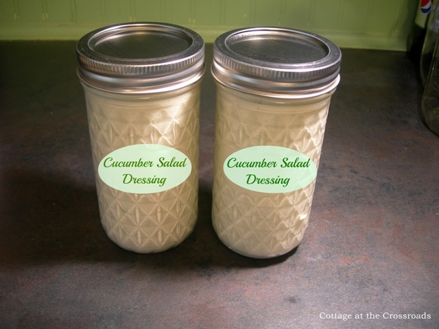 cucumber-salad-dressing-with-label