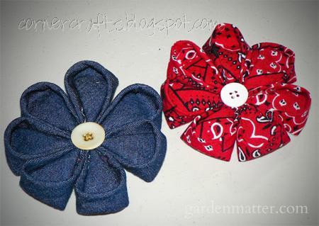 flower-bow-ashleemarie.com
